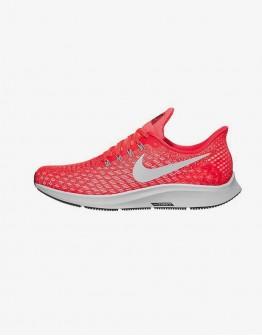 Кроссовки спортивные Nike