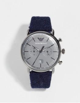 Часы мужские Armani Exchange Olimp